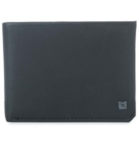 Rip Curl Hydro Leather RFID Slim