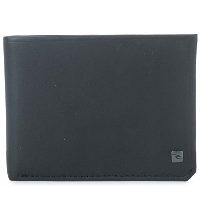 Cartera Rip Curl Hydro Leather RFID Slim