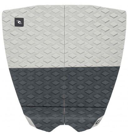 Rip Curl Two Pieces Traction Pad