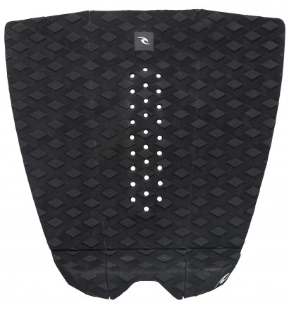 Rip Curl 3 Pieces XL Traction Pad