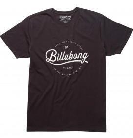 T-Shirt Billabong Outfield