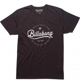 T-Shirt Billabong Outfield