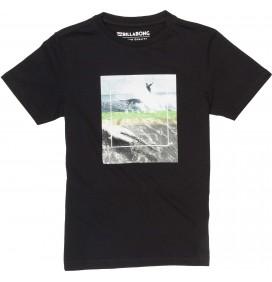 T-Shirt Billabong chil Boy