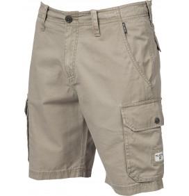 Pantalon kurze Billabong All Day Gebühr