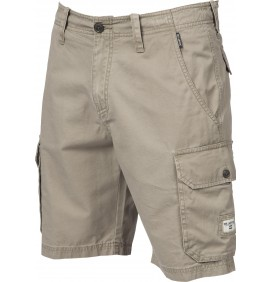 Pantaloncini Billabong Tutti I Giorni Di Carica