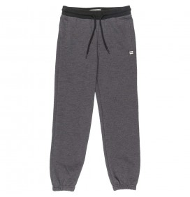 Pantalon von adidas trainingsanzug Billabong Balance Cuffed Pant Boy