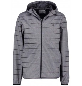 Casaco Billabong Transport Windbreak