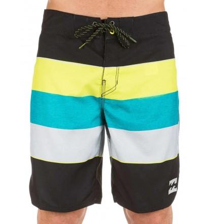 Billabong OG Stripe 19'' Boardshorts