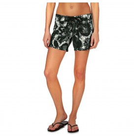 Billabong Surf Capsule boardShorts