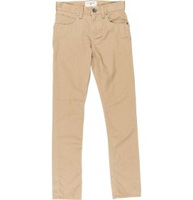 Trousers Billabong outsider twill pant