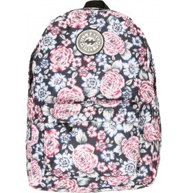 Back Pack Billabong All Day Women