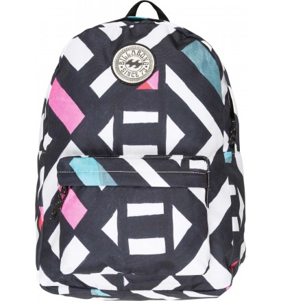 Mochila Billabong All Day Women