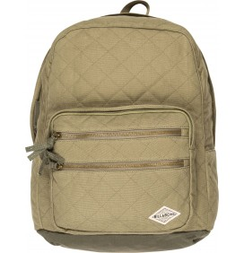 Back Pack Billabong Forever Wander