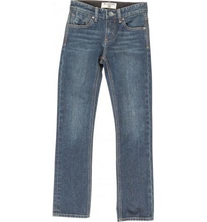 Trousers Billabong outsider Jean Boy