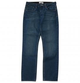 Pantalon vaquero Billabong Vijftig Jean Jongen