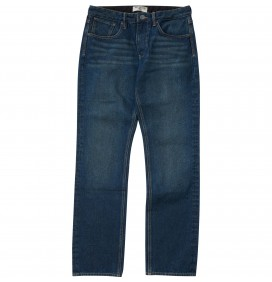Trousers Billabong Fifty Jean Boy