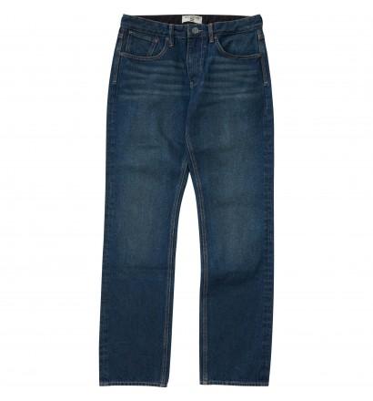 Pantalon vaquero Billabong Fifty Jean Boy