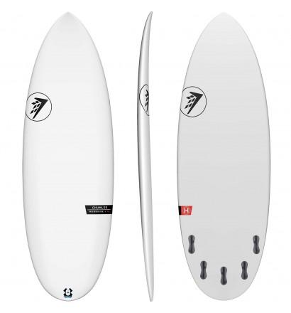 Prancha de surf Firewire Chumlee