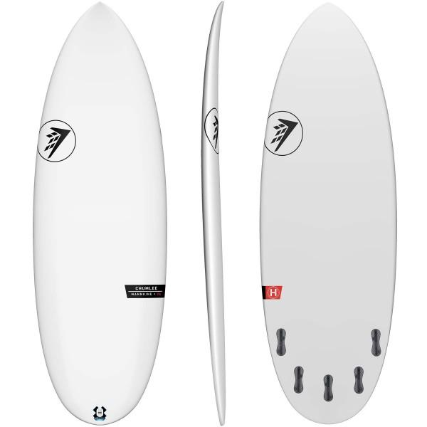Imagén: Tabla de surf Firewire Chumlee (EN STOCK)