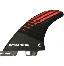 Shapers Carv´n Fins