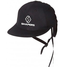 Gorra Shapers Surfing Cap