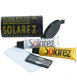 Kit de reparación Solarez mini travel