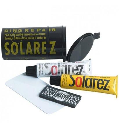 Kit de reparación Solarez mini travel