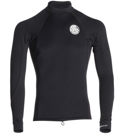 Rip Curl FlashBomb Top