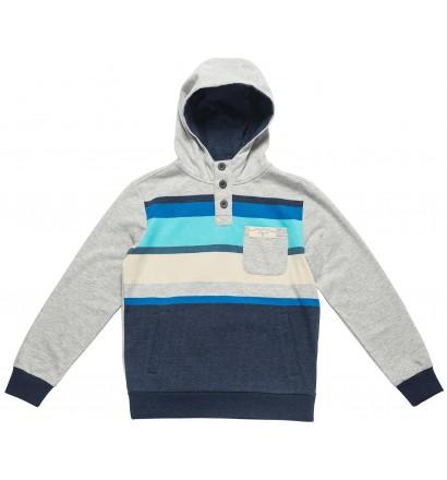Sweatshirt Rip curl HZ Sherpa