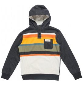 Sweat-shirt Polaire HZ Sherpa