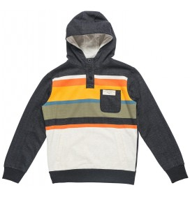 Sweatshirt Rip Curl-Sherpa HZ