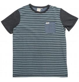T-Shirt Rip Curl Xdrive manches longues
