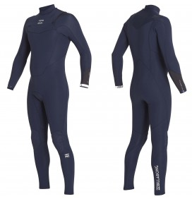 Wetsuit Billabong Absolute 3/2mm