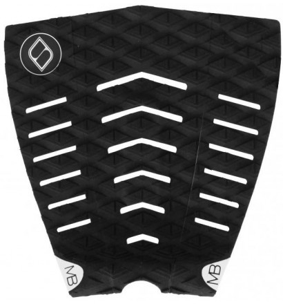 Shapers Matt Banting 3 Pieces Traction pad
