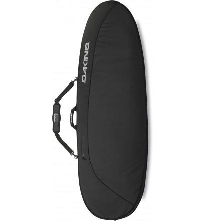 Funda surf Dakine Cycloon hybride