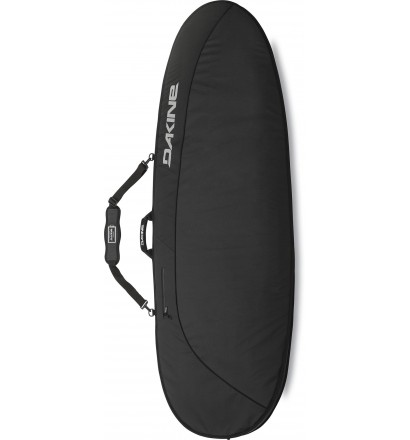 Housse de surf Dakine Cyclone hybrid