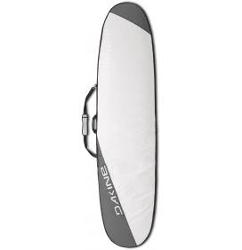 Capas de surf Dakine Daylight Noserider