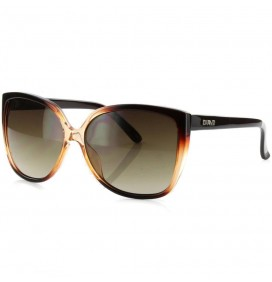 Sonnenbrille Carve Sheree