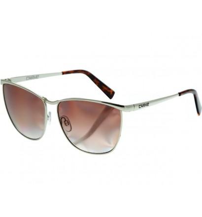 Sunglasses Carve Amanda