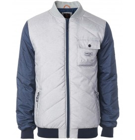 Manteau Rip Curl Melt Insulated