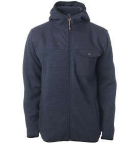 Jacke-fleece-Rip Curl-Fleece Faded