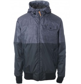 Jacket Rip Curl Mistify