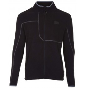 Jacke-fleece-Rip Curl Micro Fleece M