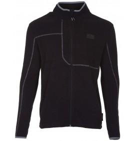 Polar Jacket Rip Curl Micro M Fleece