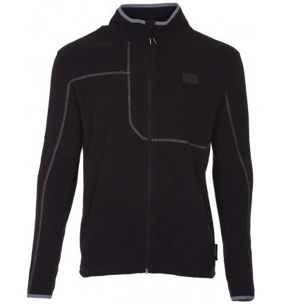 Jaqueta de lã Rip Curl Micro M Fleece