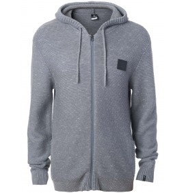 Sweat-shirt Rip Curl Slubby Sweater