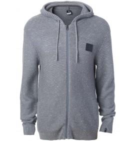 Sweatshirt Rip Curl Slubby Trui