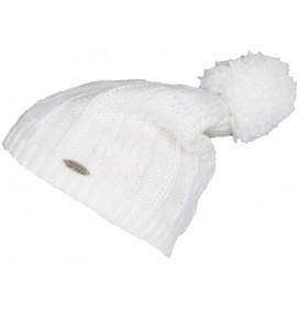 Mütze Rip Curl-Cosy G