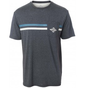Camisa Rip Curl Style Master