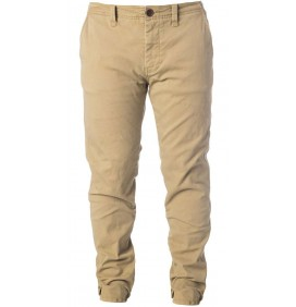 Pantalon von Rip Curl straight everyday